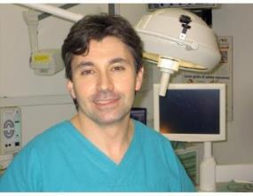 Dott. Stefano Valsecchi