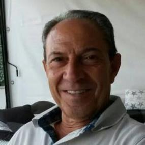 Dott. Franco Filippo Caruso