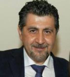 Prof. Hassan Zmerly