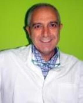 Dott. Giuseppe Romeo Tecci