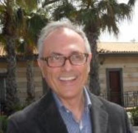 Dott. Giuseppe Milone