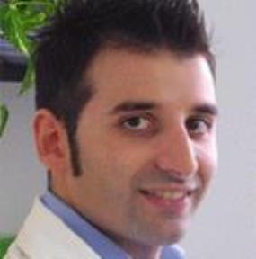 Dott. Luigi Campisi