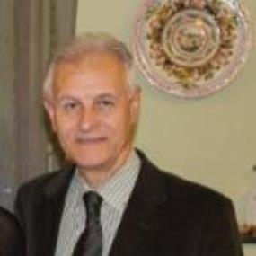 Prof. Marco Cervone