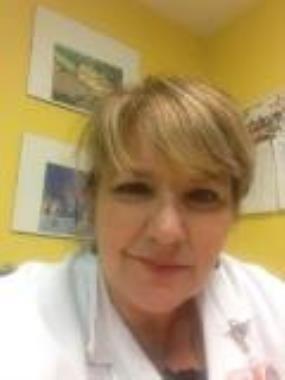 Dott.ssa Donatella Damone