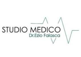 Dott. Ezio Falasca