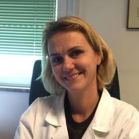 Dott.ssa Chiara Pizzicaroli