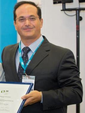 Dott. Stefano De Santis