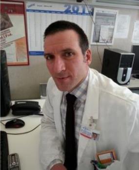 Dott. Roberto Trignani