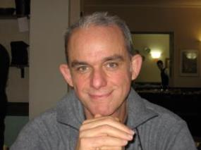 Dott. Luigi Majello