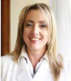 Dott.ssa Paola De Stefanis