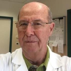 Dott. Vincenzo Scaglione