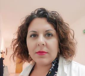 Dott.ssa Giuseppina Zabbara