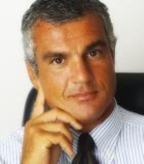 Prof. Stefano Arcieri