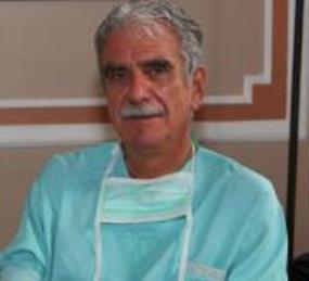 Dott. Ugo Bertoldo