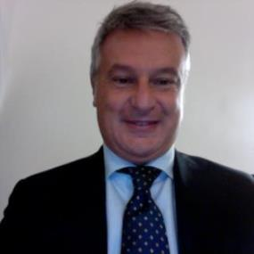 Prof. Andrea Arcieri