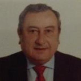 Dott. Pietro Panier Suffat