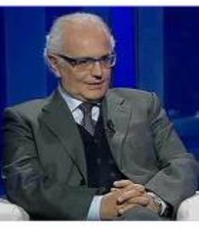Dott. Vincenzo Petitti