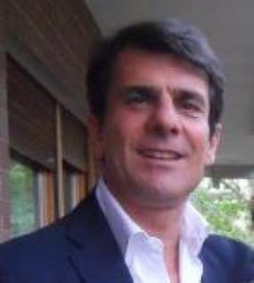 Dott. Massimo Sampalmieri