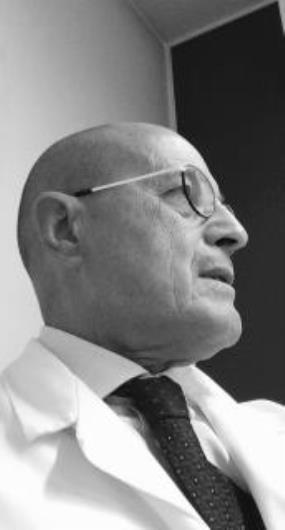 Dott. Pauletti Giancarlo - Angiologo a San mauro torinese (TO) 0ca10894296d