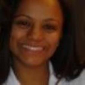 Dott.ssa Luzemira Silva