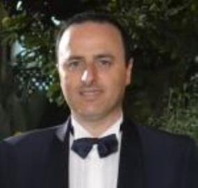 Dott. Pietro Rossi