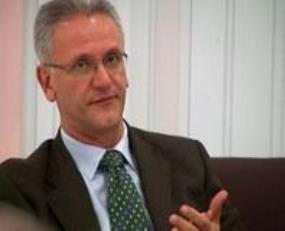 Dott. Pasquale Fortunato