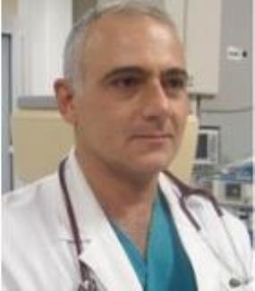 Dott. Biagio Andrea Pace