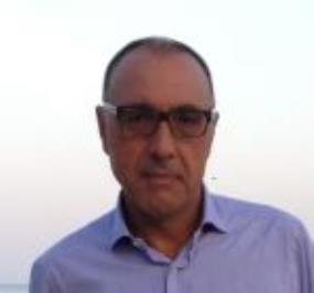 Dott. Luca Bernardini