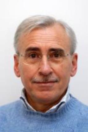 Dott. Giuseppe Dovinola
