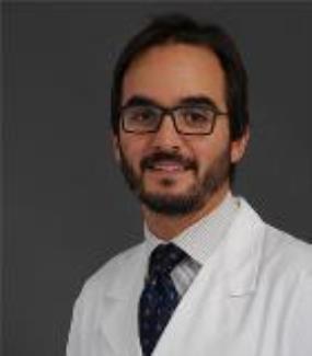 Dott. Marco La Torre