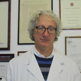 Dott. Daniele Bettini