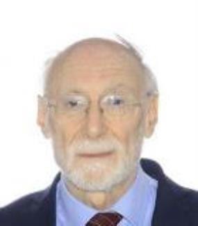 Dott. Gianni Rondoni