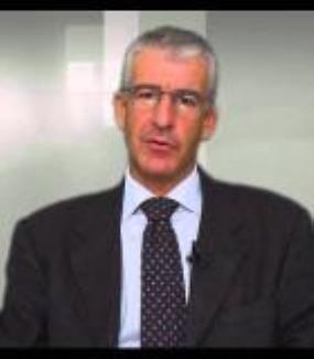 Dott. Marco Zoffoli