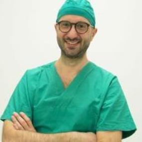 Dott. Vincenzo Di Donfrancesco