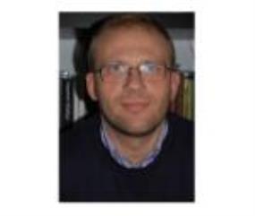 Dott. Ivan Martines