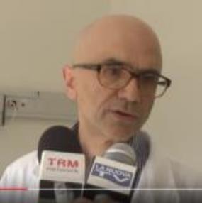 Dott. Angelo Piccirillo