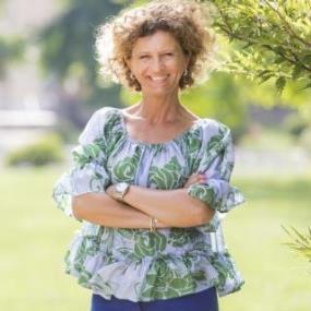 Dott.ssa Cristina Passadore