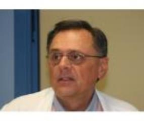 Dott. Alberto Frosi