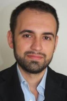 Dott. Antonio Martucci