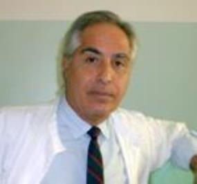 Prof. Vincenzo Pucci