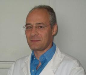 Dott. Raffaele Gambardella