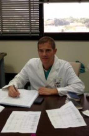 Dott. Giuseppe Gambardella