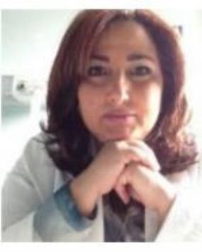 Dott.ssa Maria Teresa Paiano
