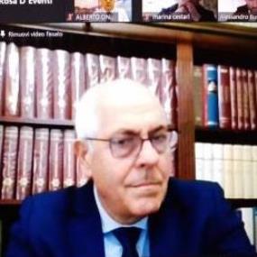 Dott. Guido De Filippo