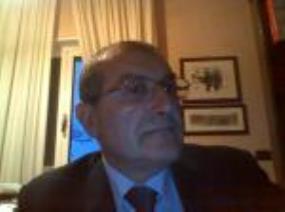 Dott. Giorgio Ercole Mavilla