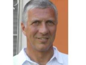 Dott. Moreno Ferrarese