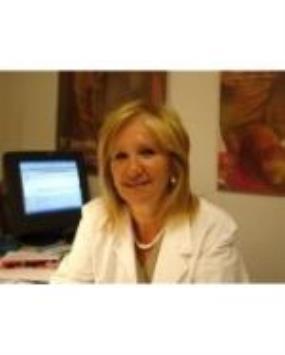 Dott.ssa Annalisa Olivotti