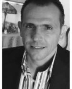 Dott. Sergio Cabras