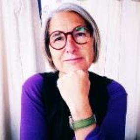 Dott.ssa Franca Simonetta Tassoni