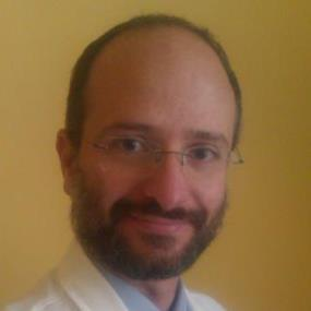Dott. Federico Amianto